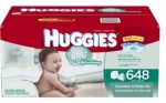 huggies wipes deal