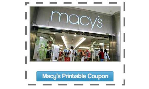 macys printable coupon 3