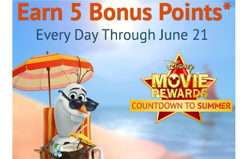 movie rewards