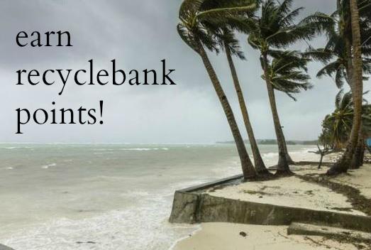recyclebank