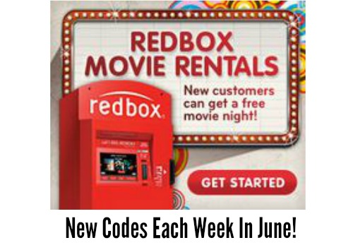 New Redbox releases out now and coming soon including movie info, ratings and trailers. Get the latest Redbox release dates for the latest movies. BY GENRE; Redbox New Releases new Redbox releases this week: Sgt. Stubby: An American Hero, Lizzie, I Still See You. Tuesday December Venom.