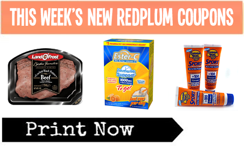 redplum printable coupons 5-18