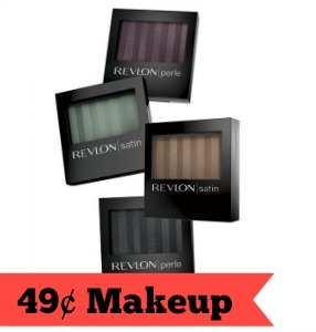revlon coupon deal