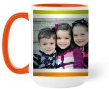 shutterfly ceramic mugs