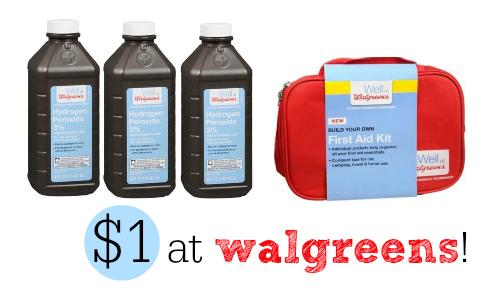 walgreens deal