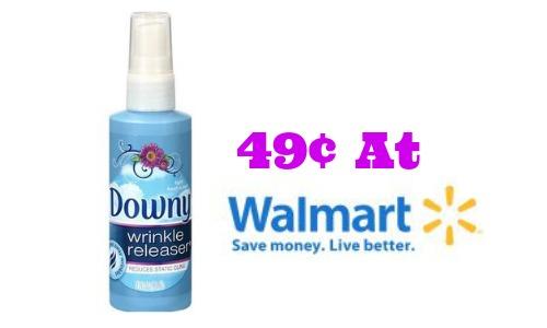 walmart wrinkles deal