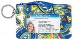 zip ID case deal