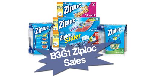 ziploc bags banner ziploc coupons