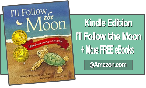 amazon kindle ebooks free ill moon