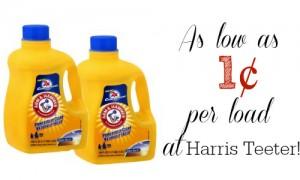 arm-hammer-detergent ht