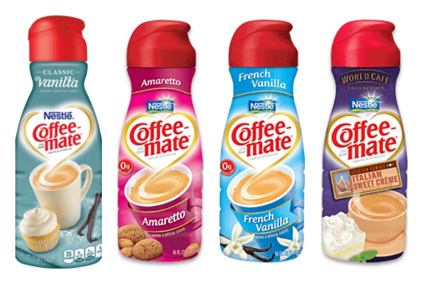 recipe: coffee mate coupon $1 [26]