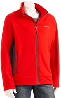 columbia fleece jacket kohls copy