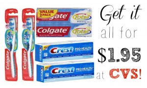 cvs-oral-care-deal