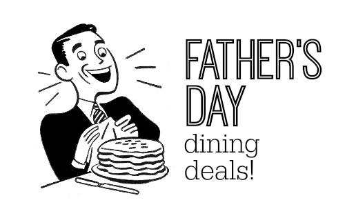 dining deals