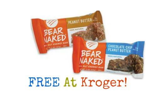 free at kroger