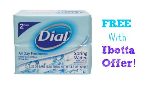 free dial