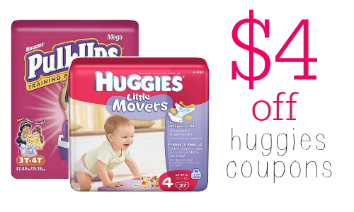 photo relating to Printable Huggie Coupons titled Huggies coupon codes printable april 2018 / Wcco eating out promotions