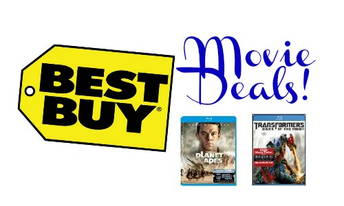 Online shopping for Today's Deals from a great selection at Movies & TV Store. Online shopping for Today's Deals from a great selection at Movies & TV Store. Movies & TV New Releases Best Sellers Deals Blu-ray 4K Ultra HD TV Shows Kids & Family Anime All Genres Prime Video Your Video Library.