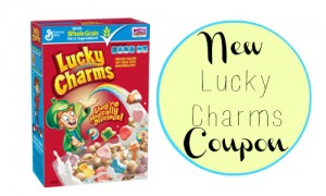 new lucky charms coupon