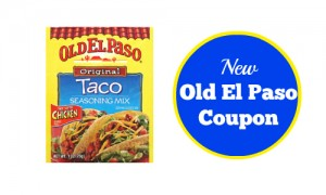 new old el paso coupon