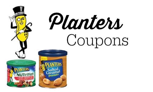 Nuts.com coupon code