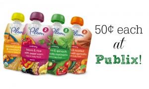 plum organics 2
