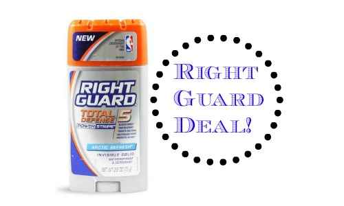 right guard deal