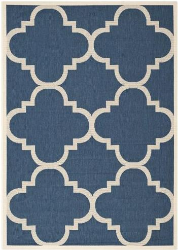 rug - Free Shipping Home Decorators