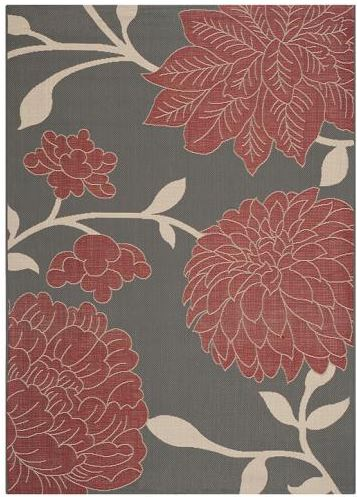 8 x 11 zinnia area rug 16560 reg 207 shipping is free - Free Shipping Home Decorators