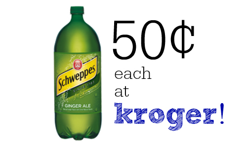 schweppes coupon