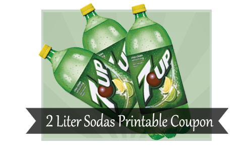 soda printable coupon