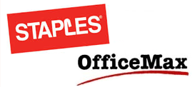 staples officemax