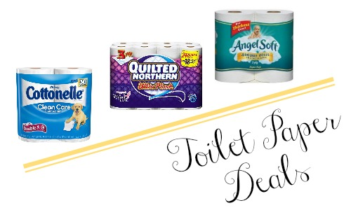 Features. Pack contains 24 Rolls ( sheets per roll) of Charmin Ultra Soft Family Mega Roll Family Mega Roll Toilet paper; 1 Charmin Family Mega Roll = 5+ Regular Rolls based on number of sheets in Charmin Regular Roll bath tissue.