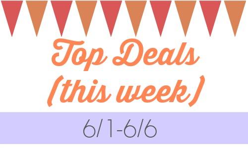 top deals 61