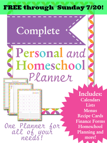 FREE-Complete-Personal-Homeschool-Planner-for-Moms