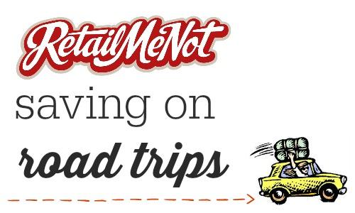 RMN Road Trips