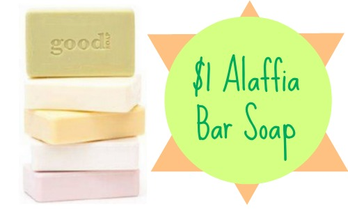 whole foods soap bars