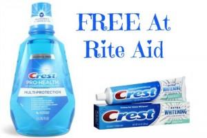 crest-toothpaste