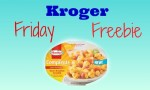 Kroger Friday Freebie: Hormel Breakfast Completes