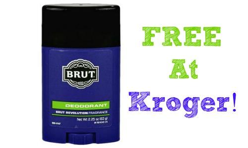 free brut