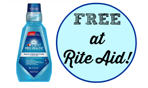 printable crest mouthwash coupons