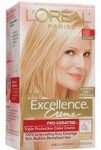 CVS Deal: $2.99 L'Oreal Excellence Hair Color Starting 8/3