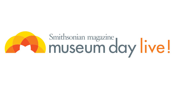 museum day live