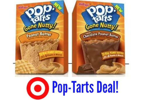 pop tarts deal