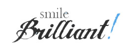 smile-brilliant
