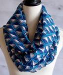 triangle scarf2