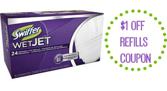 swiffer wet jet coupons printable walgreens deal swiffer jet refills 3 23 southern 25009 | wet jet