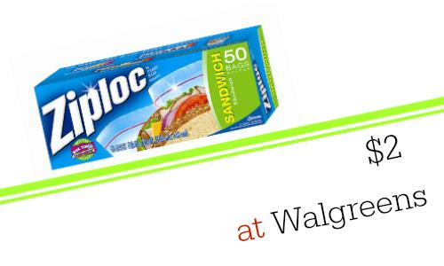 ziploc-walgreens-deal