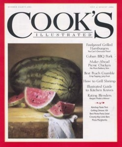 Cook-s-Illustrated-5