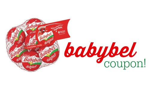 babybel coupon